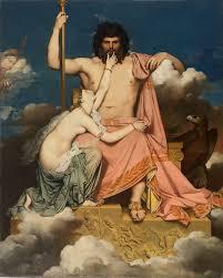 Resultado de imagen para deidad mitologica