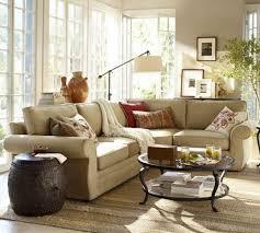 sectional floor lamp for corner the