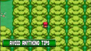 Tips for Pokemon Leaf Green Version for Android - APK Download