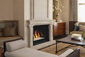 innovative hearth products launches new