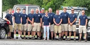 Pest Control Company | Finger Lakes Region, NY | Custom Pest Control