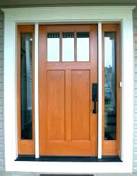 pella entry door reviews