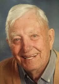 Lawrence Johnson | Obituary | Mankato Free Press