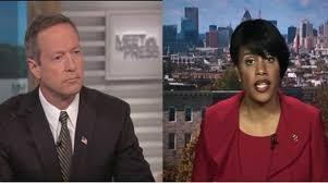 Rascovar: Heartbreaking failure of leadership in Baltimore -  MarylandReporter.com