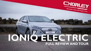 chorley group new and used cars