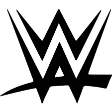 Wwe Wrestling Decal Sticker Wwe Wrestling Decal Thriftysigns