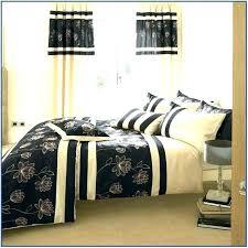 gold bedding queen sets duvet cozy