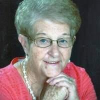 Hilda Russell Obituary - Canton, North Carolina   Legacy.com
