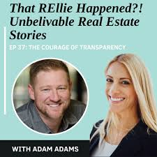 UNBELIEVABLE situation Adam Adams found... - Ellie Perlman - Real ...