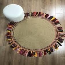 natural jute carpet sisal nomad