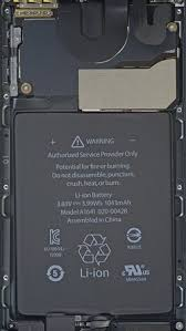 posts by ifixit