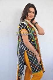 Aditi Agarwal Gallery - Aditi Agarwal Images - chitraloka.com ...