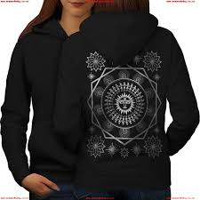 pagan sun symbolism women blackhoo