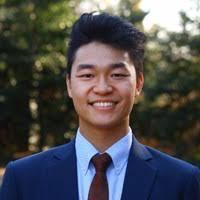 Adrian Au - Consultant I - Energy and Environmental Economics, Inc.    LinkedIn