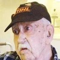 Obituary | Grady Newland Wills | Broyles-Shrewsbury Funeral Home