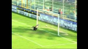 Highlights Cremonese-Spezia 3-2.mpg - YouTube
