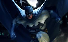 superhero dc ics ics