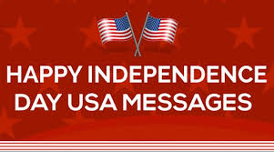 happy th of messages usa independence day quotes wishes