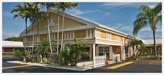 facility jpg nursing home rochester ny