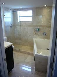bathroom layout master bath dilemma