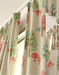 Kids Room Curtains Childrens Curtains Curtainhomesale Com