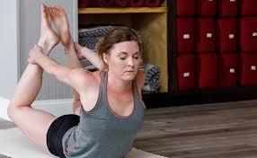 stop worrying and enjoy ashtanga yoga