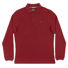 ls sport polo ruby mens clothing