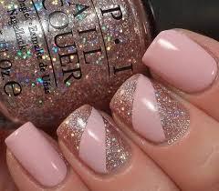 top 150 beautiful short nail art ideas