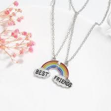 best friend synonym under rs 200