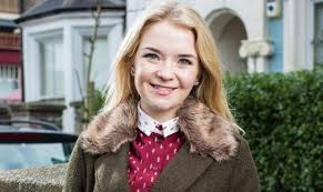 EastEnders actress puts Abi Branning behind her with new look | Metro News