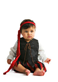 diy costume ideas for babies