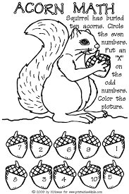kindergarten free kids algebra math
