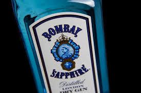 wallpaper gin ay sapphire