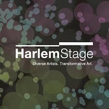 Harlem Stage - Home | Facebook
