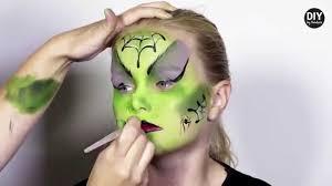 diy by panduro make up