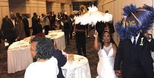 Shreveport Second Line Brass Band | Ivy-Foster wedding, Shre… | Flickr