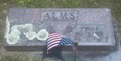Addie Edwards Alms (1899-1989) - Find A Grave Memorial