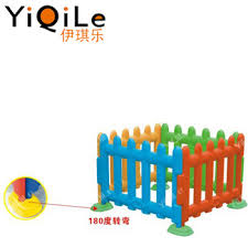 New Style Kindergarten Kids Plastic Fence For Kids Play Buy Kids Plastic Fence Plastic Play Fence Kids Fence Product On Alibaba Com