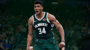 Giannis Antetokounmpo contract: Details of Bucks contract and 4 possible  trade destinations