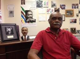 Memories Of A Dream: Dallas Reverend Recalls 1963 In Washington ...