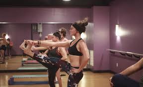 body heat hot pilates yoga 22