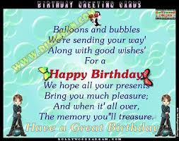 kata bijak ulang tahun untuk diri sendiri bahasa inggris com