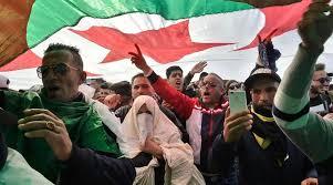 Le Hirak met à l'épreuve la société algérienne - Algérie Patriotique