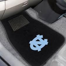 University Of North Carolina Car Accessories Hitch Covers North Carolina Tar Heels Auto Decals Shop Goheels Com