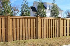 The Difference Image Of Amazing Wooden Picket Fence Panels Lowes Fence Panels Home Depot Vinyl Fencin Fence Design Privacy Fence Designs Wood Fence Design