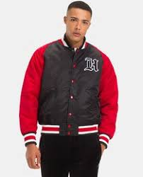 Tommy Hilfiger Lewis Hamilton men's black jacket with two pockets · Tommy  Hilfiger · Fashion · El Corte Inglés