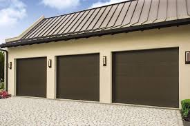 Garage Doors | Farmer Overhead Door