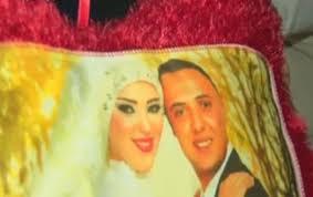 عروسة تقتل زوجها في شهر العسل بوحشية بعد فشل عشيقها بهذه المهمة