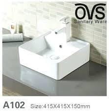 good quality bathroom accessories