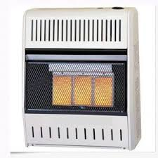 top 10 best natural gas wall heaters in
